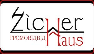 ZICHER